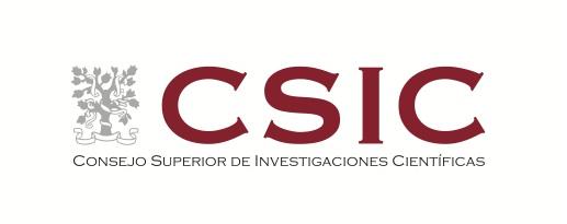 CSIC -