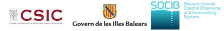 CSIC-Govern Balears-SOCIB
