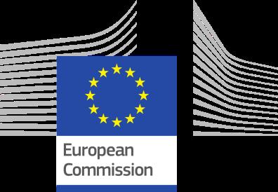 Commission European