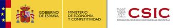 Economía y Competitividad