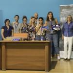 PremiosJIsdelMar-72-Editar