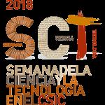 SCT-2018
