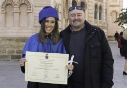 PremioDostoradoMartaSendra-86-Editar