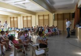 CuentaLaCienciaCEIPReyescatolicos-145