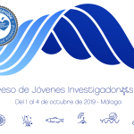 congresoLogo_sello